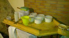 Piatti tipici silani 5 www.lafattoriadeiricordi.it