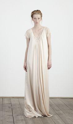 hochzeitskleid brautkleid white angle
