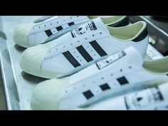 Top 10 Most Iconic Sneakers - YouTube รองเท้าเด็กผู้หญิง 6a22a3e7bf1bd