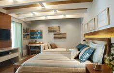 casa cor rio de janeiro 2013 - Pesquisa Google