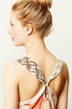 Sol Prism Dress - anthropologie.com