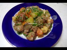 YouTube Beef, Youtube, Food, Meat, Essen, Meals, Youtubers, Yemek, Youtube Movies