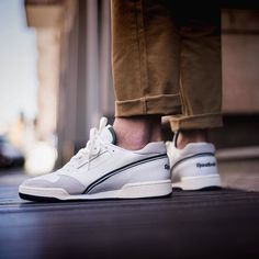 REEBOK ACT 600  THOF  10000  @sneakers76 store  online ( link in bio ) @reebokclassics #reebok #reebokclassic #act600 #600 #act  #thof ITA - EU free shipping over  50  ASIA - USA TAX FREE  ship  29  photo credit #sneakers76 #teamsneakers76 #sneakers76hq #instashoes #instakicks #sneakers #sneaker #sneakerhead #sneakershead #solecollector #soleonfire #nicekicks #igsneakerscommunity #sneakerfreak #sneakerporn #sneakerholic #instagood