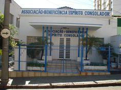 Palestras em Agosto/2015 no Consolador em São José do Rio Preto – SP - http://www.agendaespiritabrasil.com.br/2015/08/14/palestras-agosto2015-consolador-sjrp-sp/
