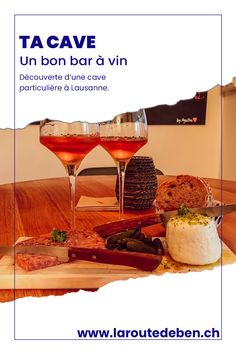 Petits Bars, Bar A Vin, C'est Bon, White Wine, Alcoholic Drinks, Glass, Food, Wine Glass, Switzerland