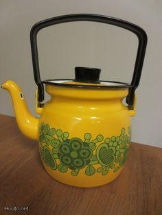 Primavera Kettle, Kitchen Appliances, Spring, Diy Kitchen Appliances, Tea Pot, Home Appliances, Boiler, Kitchen Gadgets