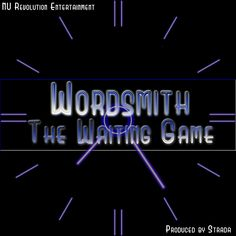 waiting-game-cover
