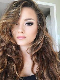 Sensational Cute Bobbed Hair Pretties Pinterest Hair Short Hairstyles Gunalazisus