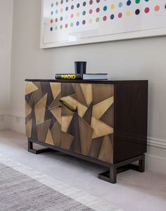 Bespoke Furniture Commissions by Rupert Bevan | The Art of Bespoke