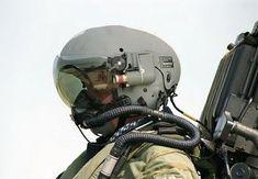 f35 helmet inside - Google 搜尋
