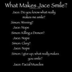 Facial muscles!! :'D