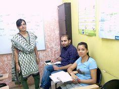 aiflc provide Italian to English translation in  Chandigarh,Chinese to English in Chandigarh translation,Spanish to English translation  in  Chandigarh , french to English translation in Chandigarh, Japanese to English translation in Chandigarh +919646012118,+919888012118 sector 8 b scf 19 Chandigarh   Chandigarh in IndiaChandigarh Airport in Chandigarh, Union Territory of Chandīgarh