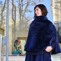 #danielapi @chicchiginepri #welcome #to #milan #italy #viamanin13 #tags4likes #like4like #fashionbloggers #danielap #fashionblog #fashionblogger #fashionista #fashionable #fashiongram #fashionstyle #instastyle #instagram #instaphoto #style #italia #womensfashion @erry1975