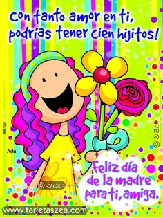 yungcaree - 0 results for holiday Happy B Day Images, Quotes En Espanol, Free To Use Images, Happy Moments, Happy Mothers Day, Holiday Parties, Special Day, Finding Yourself, Greeting Cards
