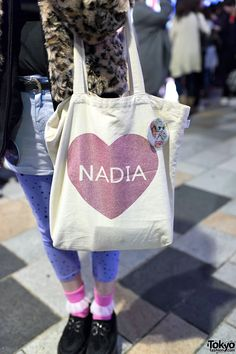 Nadia Heart Bag with Fafi Button Leopard Print Coat 4a29bae430420