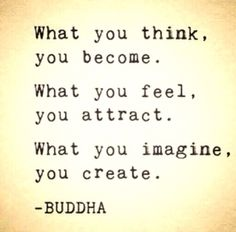 #Buddah