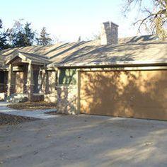 8 Best Gutter Repair Images Backyard Landscape Design