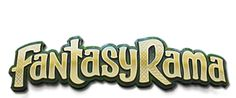 great news fantasy games