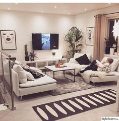 Awesome farmhouse living room are readily available on our internet site. Manly Living Room, Dream Living Rooms, Living Room Inspiration, Living Room Colors, Farm House Living Room, Living Room Diy, Home Living Room, House Interior, Apartment Decor