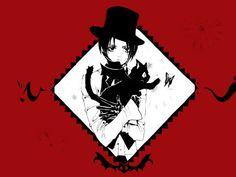 Black Cat Count by RagingChaosGod on DeviantArt