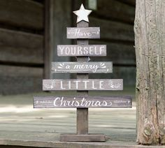 Christmas Tree Decor - Premier Gifts n Balloons