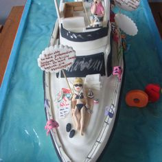 Beyaz Fırın - kutlama pastaları - doğum günü pastaları - yetişkin - 23 tekne