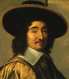 James II, Our Catholic King
