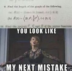 Maths a game I don't wanna play...>>> I hate when my teacher gives us a test and we didn't learn anything that's on it