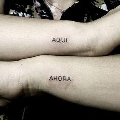 Aqui Ahora  Aun quedan espacios para mañana y la próxima semana. Aprovechen que salgo un mes.  Citas por Inbox en www.facebook.com/soyfeliztattoo  #tattoo #tattoos #tatuaje #soyfeliztattoo #ink #tattooistartmag #tattooartmagazine #tattoosnob #tattrx #arttattoo #tattooist