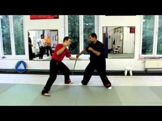 Kali Arnis Eskrima | Flow. Filipino martial arts