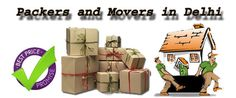 Some tips on office packing moving >> If you thought that moving and shifting houses was tough job think again for moving offices is even harder. Packing Services, Moving Services, Packing To Move, Packers And Movers, Removal Services, Offices, Tips, Houses, Homes
