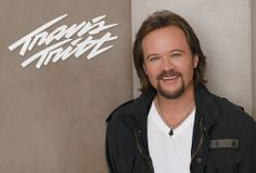 Travis Tritt - Fort McMurray, March 21 | Rockin' River Productions