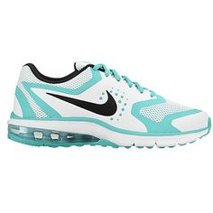 best sneakers 3d975 417d8 Nike air max premiere run Shiny Shoes, Womens Shoes, Cute Shoes, Nike Air