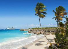Caraibi da una prospettiva diversa: i nuovi itinerari di Costa Crociere
