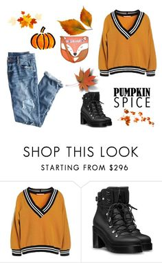 """untitled1310"" by deboraaguirregoncalves on Polyvore featuring moda, J.Crew e Monsoon"