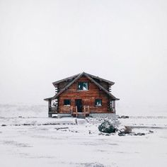LIFE IN THE COUNTRY DURING WINTER                                                                                                    ....BRRRRRRRR