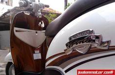 Dijual Yamaha - FINO SERIES (2013) kondisinya masih gress nih bro    http://www.jualanmotor.com/Iklan/Detail/3942/motor-dijual-yamaha-fino-series-2013-jakarta.html  #jualanmotor   #jual   #motor   #harga   #murah   #cash #jakarta   #indonesia