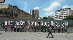 """Te presentamos la selección del día: <<CARAQUEÑOS>> en Caracas Entre Calles. """"Protesta pacífica"""" ============================  F O T Ó G R A F O  >> @carlos_ancheta << Visita su galeria ============================ SELECCIÓN @floriannabd TAG #CCS_EntreCalles ================ Team: @ginamoca @luisrhostos @mahenriquezm @teresitacc @floriannabd ================ #caraqueños #Caracas #Venezuela #Increibleccs #Instavenezuela #Gf_Venezuela #GaleriaVzla #Ig_GranCaracas #Ig_Venezuela #IgersMiranda…"""