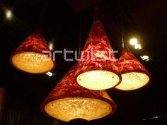 pl571791-bar_decor_contemporary_ceiling_lights_lamp_27_27_52_183_72_32_63_63_53.jpg (800×600)