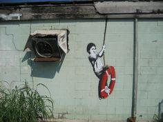 File:Banksy Swinger Building Detail.jpg