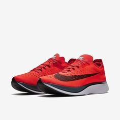1db57ca86822 Nike Zoom Vaporfly 4% Unisex Running Shoe Berlin Marathon