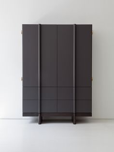 CRAIN CABINET - EGG COLLECTIVE