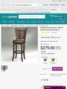 1000 Images About Bar Stools On Pinterest Stools Kitchens And Counter Stools