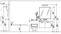 Bathroom Vanity Light Height Standard Bathroom Vanity Height Is Confusing Paint…