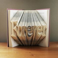 107 Best Book Origami Images Book Folding Book Art Folded Book Art