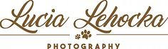 Lucia Lehocka Photography Emmental, Tier Fotos, Logo, Photography, Animal Photography, Main Hoon Na, Switzerland, Photoshoot, Logos