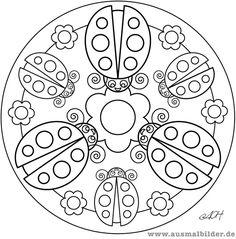 Tattoo Mandala Designs Coloring Pages   Pin Skull Mandala Coloring Pages Submited Images Pic 2 Fly Ajilbabcom ...