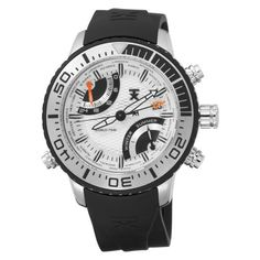 TX Unisex T3C417 550 Series World Time Sport Stainless Steel Watch $335.00 as of 11/20/12 price and availability subject to change wtihout notice.