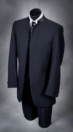 The Grooms Tuxedo Formal Attire For Men, Formal Suits, Groom Tuxedo, Tuxedo For Men, Sharp Dressed Man, Well Dressed Men, Dress Suits, Men Dress, Black Tuxedo Shirt