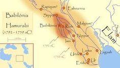 Resultado de imagen para mapa geopolitico de rusia